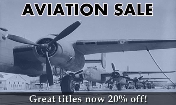 Aviation-Promotion