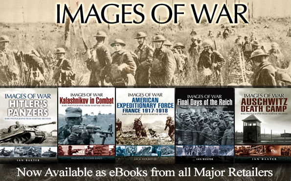 Images-of-War