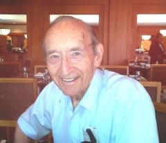 Tony Blackman Hyatt 2013 resized