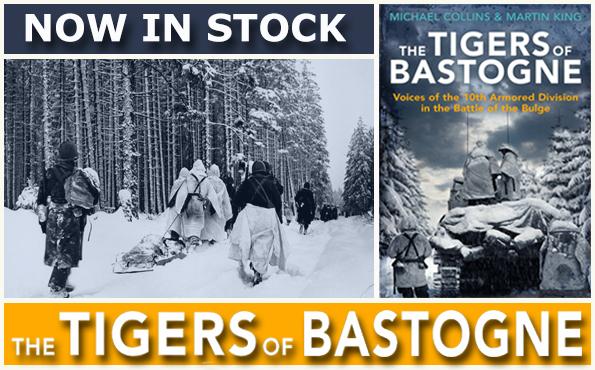 Tigers-of-Bastogne