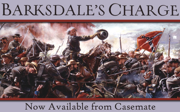 Barksdale's-Charge