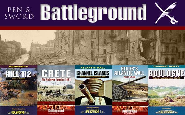 Battleground-Series
