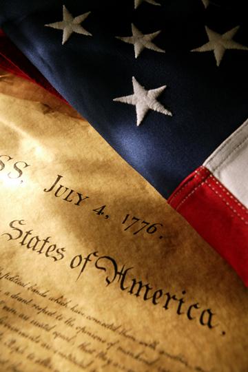 Fourth_Declaration-flag_2008