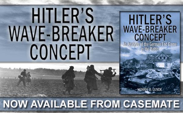 Hitler's-Wave-Breaker