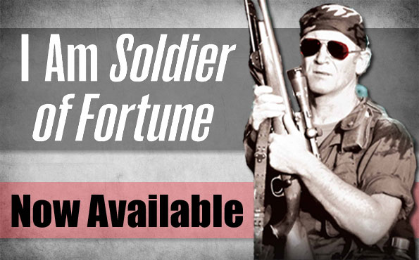 I-Am-Soldier-of-Fortune