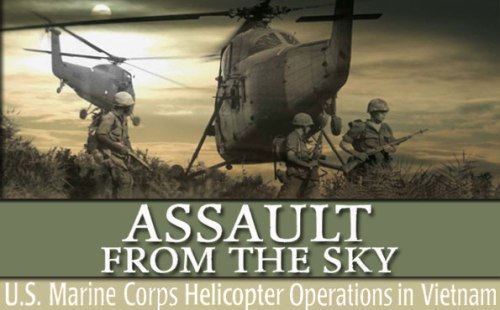 Assault-from-the-Sky