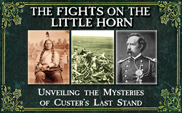 Fights-on-the-Little-Horn