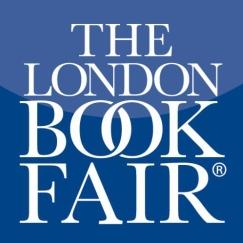 london-book-fair-press-photo