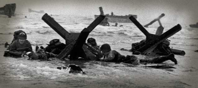 the aftermath and casualties of d day The aftermath of world war ii covers a period of history from roughly 1945-1957 a multipolar world was replaced by a bipolar one dominated by the two most powerful victors, the united states and soviet union, which became known as the superpowers.
