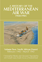 Med Air War vol2