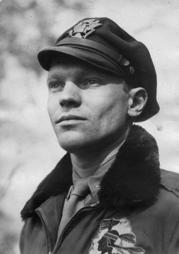 ted in 21st squadron 1942.tif