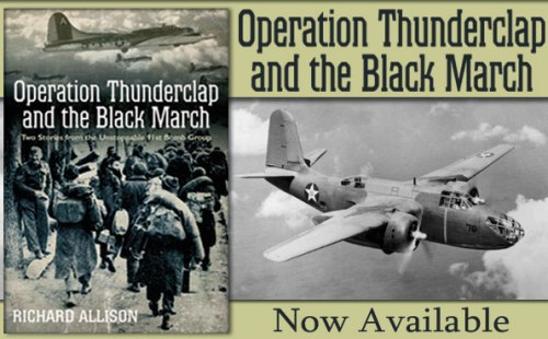Operation-Thunderclap