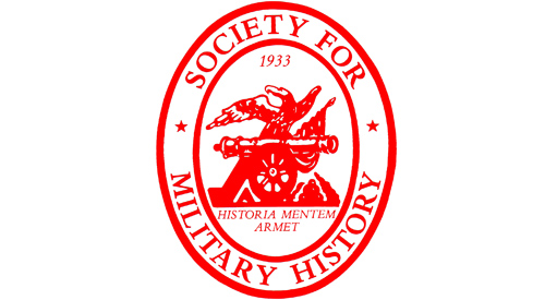 red-logo-The-Society-for-Military-History