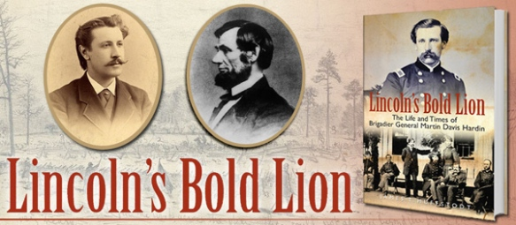 Lincoln's-Bold-Lion