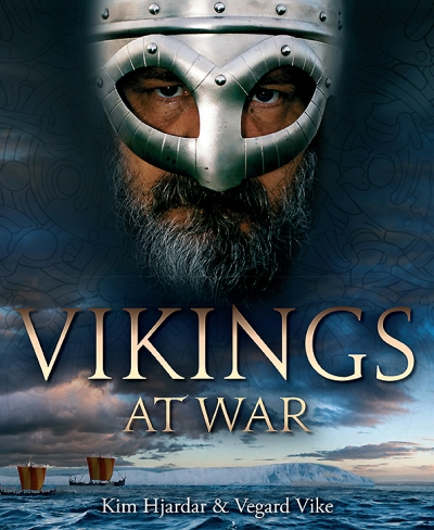 Viking cover reworked.indd