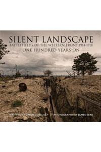 silent-land
