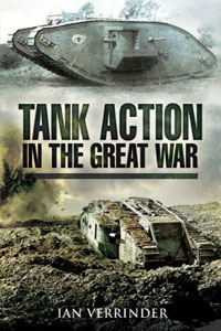tank-action