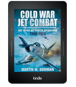 cold-war-jet-combat