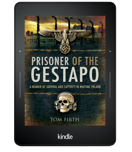 prisoner-of-the-gestapo