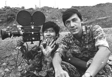 JC-Malet-and-Tony-Hirashiki-Vietnam