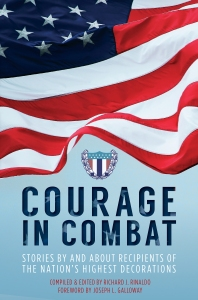 Courage in Combat.indd